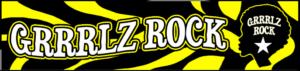 GRRRLZ ROCK